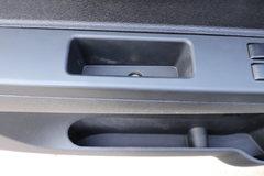 长安凯程 神骐F30 2019款 标准版 1.5L汽油 116马力 双排短轴距皮卡(国六)