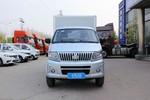 長安凱程 神騏T20 1.5L 定制款 116馬力 汽油 3.38米單排廂式微卡(國六)(SC5031XXYDCBD6)圖片