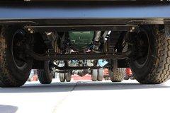 一汽解放 J6L重卡 质惠版 260马力 6X2 6.8米栏板载货车(国六)(CA1250P62K1L5T3E6)