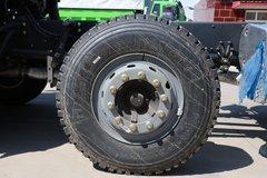 一汽解放 J6L重卡 质惠版 260马力 6X2 7.2米厢式载货车(国六)(CA5250XXYP62K1L5T3E6)