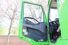 一汽解放 新J6P重卡 420马力 6X4 5.8米自卸车(国六)(CA3250P66K24LT1E6)
