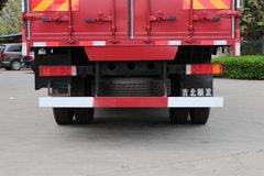 东风商用车 天锦KR 260马力 6X2 7.2米仓栅式载货车(国六)(DFH5250CCYE) 卡车图片