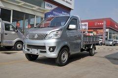 长安凯程 神骐T10 1.5L 116马力 汽油 3.01米单排栏板微卡(SC1035DNAB6) 卡车图片