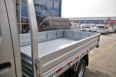 长安凯程 神骐T20 2020款 标准版 1.5L 116马力 汽油 3.01米双排栏板微卡(国六)(SC1031SBAM6)