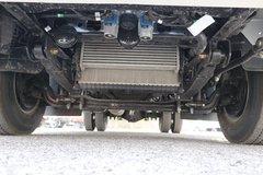 福田 欧马可S1 131马力 4X2 4.08米冷藏车(BJ5048XLC-F3)