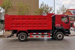 东风柳汽 乘龙H5 280马力 4X2 5.3米自卸车(LZ3182M3AB)