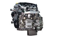 玉柴YCK05240-60 240马力 5.1L 国六 柴油发动机