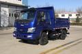 �r�L �L� 87�R力 4X2 2.76米自卸�(SSF3042DDP53-3)