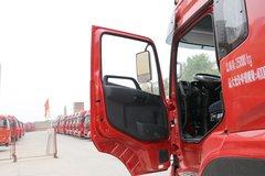 东风商用车 天龙VL重卡 2020款 450马力 6X4牵引车(DFH4250A4)
