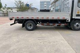 欧马可S1载货车上装                                                图片