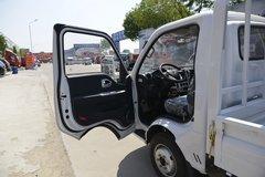 T5(原途逸)载货车驾驶室                                               图片