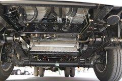T5(原途逸)载货车底盘                                                图片