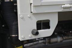 福田时代 小卡之星1 116马力 4.12米单排栏板微卡(BJ1040V9JB6-AA)