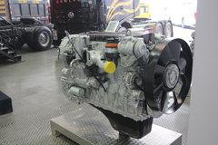 上菲红 科索CERSOR9 C9.380(F2CE0681B*B052) 380马力 9L 国三 柴油发动机