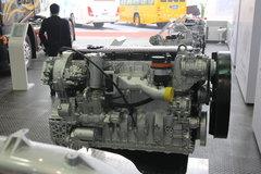 上菲红 科索CERSOR9 C9.390 C4(F2CE3681E*P) 390马力 9L 国四 柴油发动机