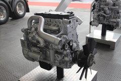 上菲红N4.130 发动机