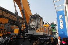 徐工 XE1300C履带液压挖掘机
