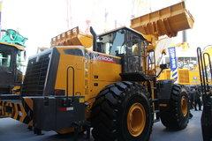 徐工 LW900K轮式装载机