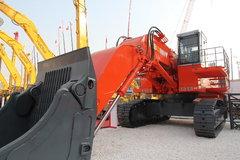玉柴 CED1000-7电动正铲液压挖掘机