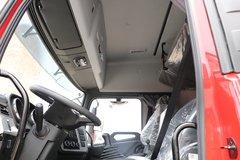 东风商用车 天锦KR 245马力 4X2 6.75米排半仓栅式载货车(DFH5180CCYEX3) 卡车图片
