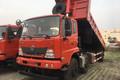 �|�L新疆 天�\KS 220�R力 6X2 6.8米自卸�(LDW3240GD5D)