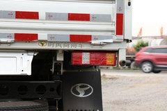 时风 风菱 2019款 D版 112马力 4X2 3.05米自卸车(国六)(SSF3036DCJB2) 卡车图片