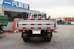 时风 风菱 2019款 D版 112马力 4X2 3.05米自卸车(国六)(SSF3036DCJB2)