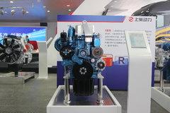 上柴SC12E440 国三/国四/国五 发动机