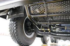 东风华神 T5 轻量化版 300马力 8X4 6米自卸车(EQ3318GFV4) 卡车图片
