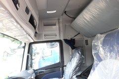 福田 欧曼GTL 6系重卡 穿越版 460马力 6X4 AMT自动挡牵引车(BJ4259SNFKB-AA)