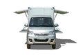 开瑞 优劲 加长版 标准型 1.5L 116马力 汽油 2.82米单排翼开启厢式微卡