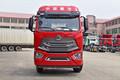中国重汽 豪瀚N5W重卡 340马力 4X2 牵引车(ZZ4185N361WE1)图片
