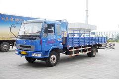 东风柳汽 乘龙 140马力 4X2 教练车(LZ1211LAP底盘)