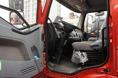 解放 J6L中卡 160马力 4X2 栏板载货车(CA1160P62K1L4E) 卡车图片