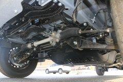 五菱 荣光新卡 1.8L 125马力 汽油 2.45米双排栏板微卡(国六)(LZW1028ST6)