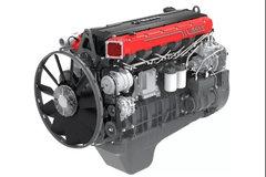 昆山三一 D12C5-462E0 462马力 12.12L 国五 柴油发动机