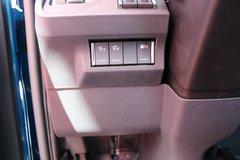 一汽解放 J7重卡 550马力 6X4牵引车(海天蓝)(CA4250P77K25T1E5) 卡车图片