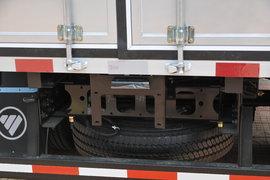 欧马可S3载货车上装                                                图片