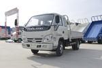 福田 时代骁运3 88马力 4X2 3.25米自卸车(BJ3046D9PBA-FD)图片