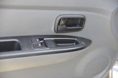 福田 祥菱V2 舒适型 1.6L 122马力 汽油 2.55米双排栏板微卡(BJ1030V5AV7-51)