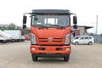 飞碟奥驰 V3系列 150马力 5.2米排半栏板载货车(FD1141P63K5-1)图片