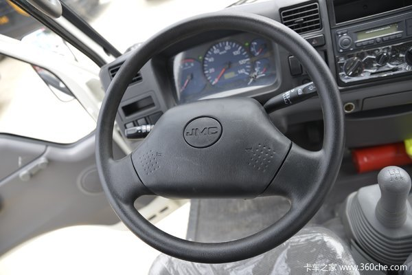 顺达小卡载货车北京市火热促销中 让利高达0.01万