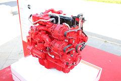 福田康明斯F3.8NS6B156 156马力 3.8L 国六 柴油发动机