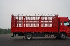 格尔发A5载货车上装                                                图片