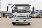 东风 多利卡D6 130马力 4X2 车厢可卸式汽车(EQ5041ZKXB8DBAC)