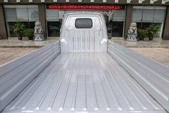 金杯 T20 舒适型 85马力 1.2L 汽油 2.7米单排栏板微卡(国六)(JKC1020D6L2) 卡车图片