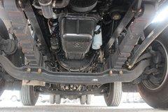 东风柳汽 乘龙H5中卡 290马力 6X2 9.7米厢式载货车(国六)(LZ5252XXYH5CC1) 卡车图片