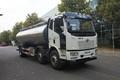 一汽解放 J6L 240马力 6X2 鲜奶运输车(青特牌)(QDT5251GNYC5)图片
