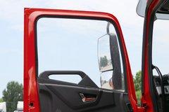 东风商用车 天锦KR 245马力 4X2 6.8米冷藏车(DFH5180XLCEX3)