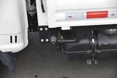 江淮 恺达X5 1.5L 113马力 3.11米单排栏板微卡(国六b)(HFC1030PV4E1B3S)